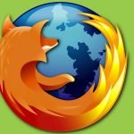 Why Firefox 3 is the Best