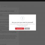 WordPress Development Environment using WP Reset Plugin