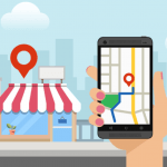 Beginners Guide to Local SEO [Updated 2020]