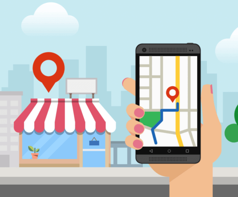 learn local seo fast