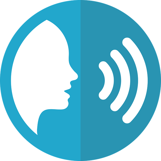 Voice Technology Trends 2020