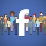 New Leads for Immigration Lawyers using Facebook Ads [2020 update]