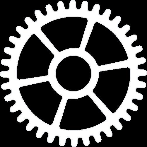 Digital SEO Gears