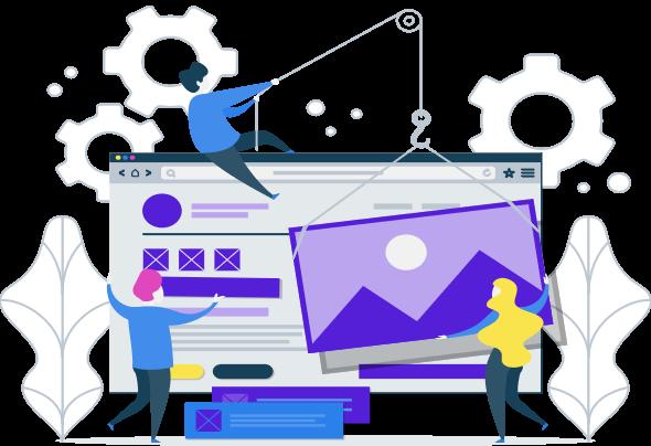Rochdale Web Design