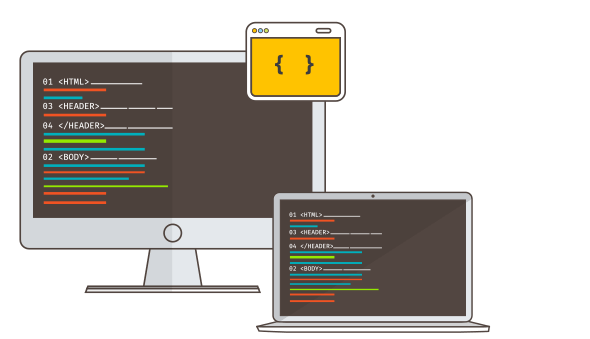 SEO Friendly Web Designs
