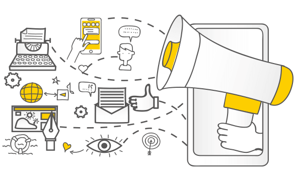Viral Content Marketing Plans